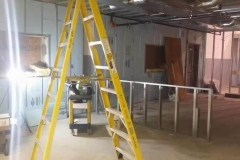 Contracting Services Commercial Master Halco Westland MI