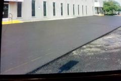 Contracting Services Crown Pointe Plaza Oak Park MI Commercial
