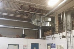 Contracting Services Industrial Troy MI  Air Gas