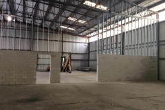 Contracting Services Industrial Toledo OH