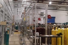 Contracting Services Industrial Troy Air Gas