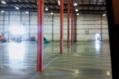 Contracting Services New Center Stamping Detroit